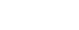 Hands in Motion logo